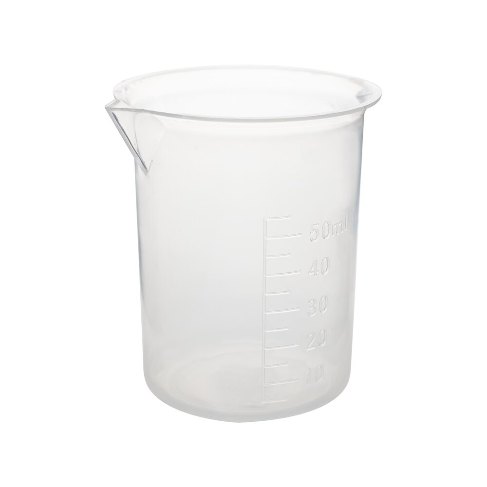 بشر پلاستیکی