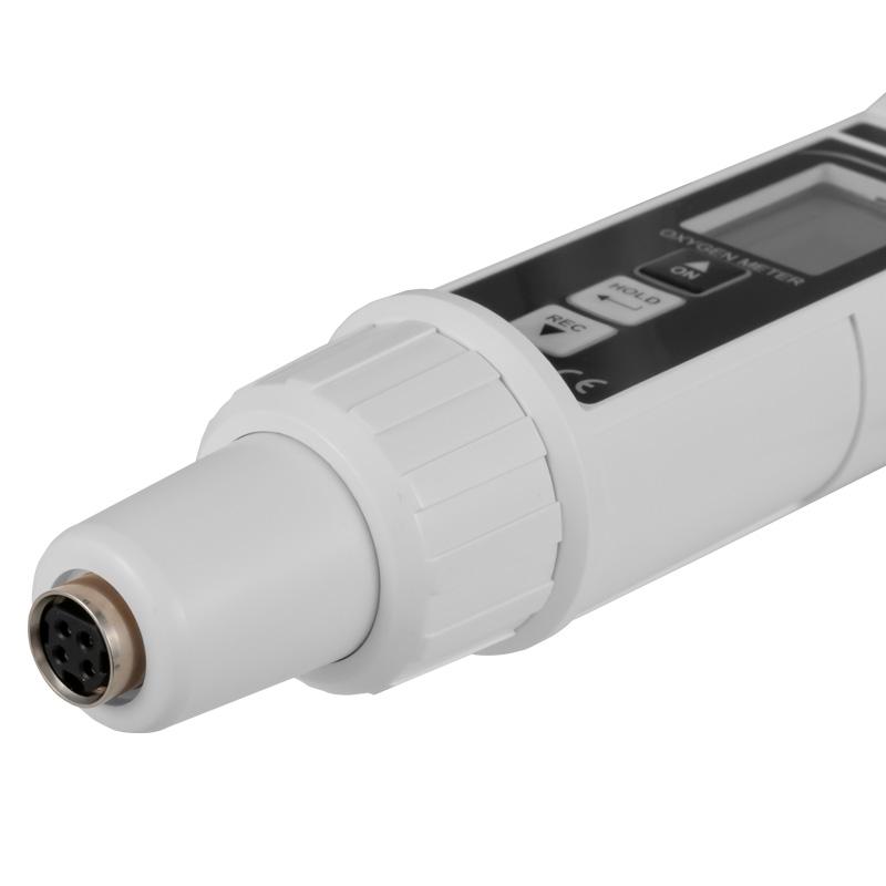 اکسیژن متر PCE-DOM 20