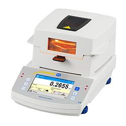 ترازوی آزمایشگاهی PCE-MA 50X