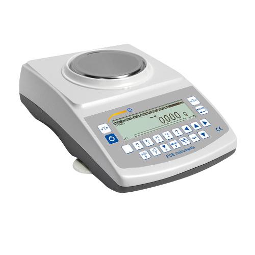 ترازوی آزمایشگاهی PCE-LSI 620