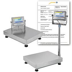 ترازوی آزمایشگاهی PCE-EP 150P2-ICA