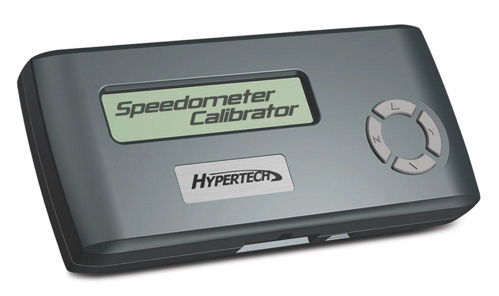 سرعت سنجHypertech