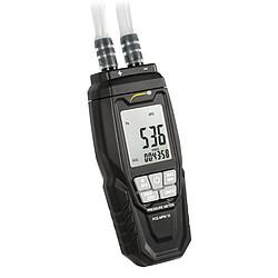 مانومتر PCE-MPM 10