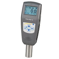 سختی سنج PCE-DDD 10