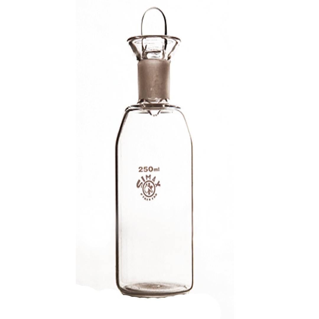 بطری بیودی 2416